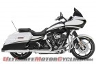 2012-harley-cvo-road-glide-wallpaper 5
