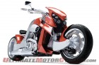 2012-harley-davidson-v-rod-turns-ten 1
