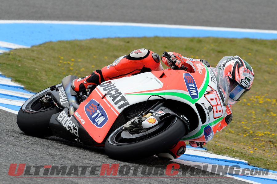 2012-hayden-renews-ducati-motogp-contract 2