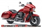 2012-jama-june-motorcycle-sales-down-0-9-percent 1