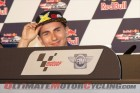 2012-laguna-seca-motogp-press-conference 1
