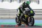 2012-laguna-seca-motogp-preview 2