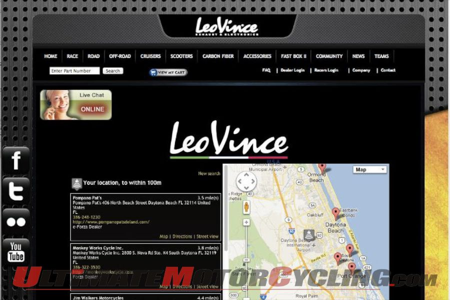 2012-leovince-expands-service-dealers-and-staff (1)