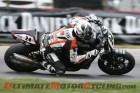 2012-mid-ohio-ama-pro-racing-saturday-results 3