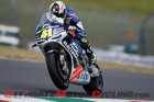2012-mugello-motogp-lorenzo-leads-friday 3