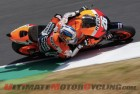 2012-mugello-motogp-lorenzo-leads-friday 4