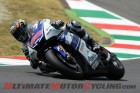 2012-mugello-motogp-results 1