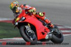 2012-rossi-and-hayden on-ducati-1199-wallpaper 2