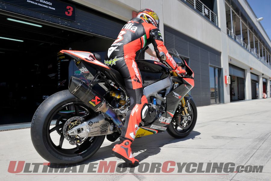 2012-sbk-17-inch-pirelli-aragon-test-1-5-seconds-faster 1