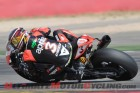 2012-sbk-17-inch-pirelli-aragon-test-1-5-seconds-faster 2_0
