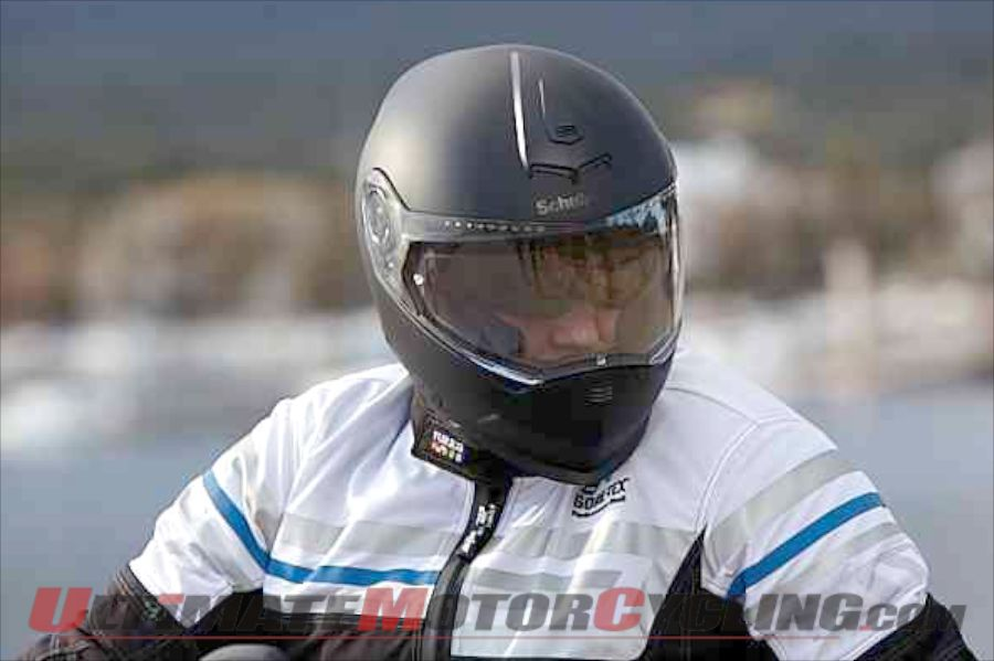 2012-schuberth-s2-helmet-review 5
