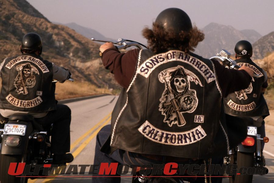 2012-sons-of-anarchy-stars-to-lead-boot-ride (1)