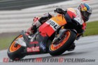 2012-stoner-fourth-pole-at-sachsenring-motogp 3