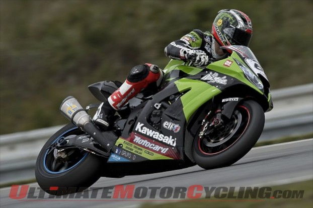 2012-sykes-takes-seventh-world-sbk-pole-at-brno 2