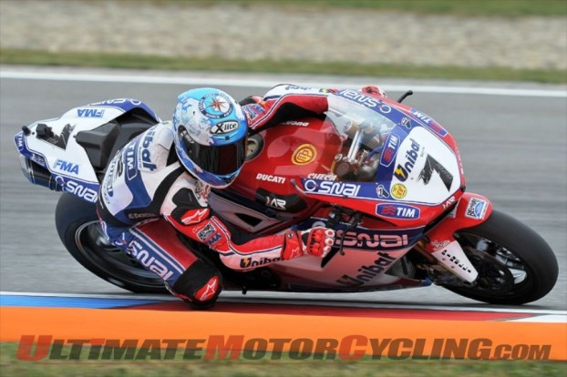 2012-sykes-takes-seventh-world-sbk-pole-at-brno 3
