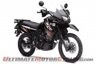 2013-kawasaki-klr-650-preview 1