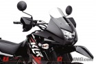 2013-kawasaki-klr-650-preview 2