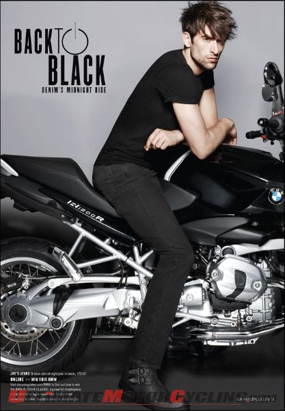 2012-bmw-motorcycles-partners-with-bloomingdales