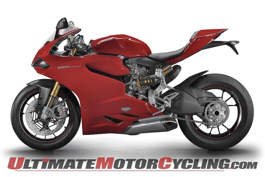 2012-ducati-1199-panigale-two-more-recalls 2