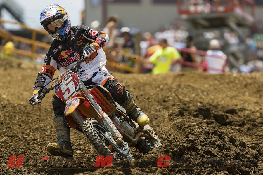 2012-dungey-baggett-and-barcia-to-mx-of-nations