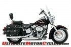 2012-harley-q2-sales-up-2-8-percent-worldwide 3