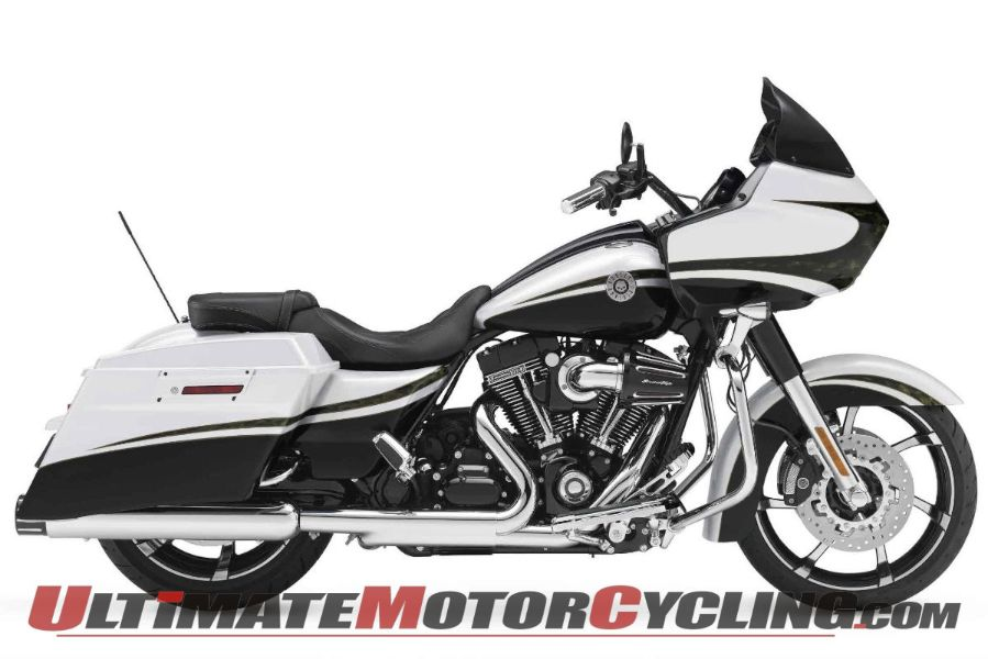 2012-harley-q2-sales-up-2-8-percent-worldwide 5