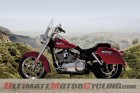 2012-harley-switchback-action-wallpaper 1