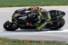 2012-indy-motogp-qualifying-results 3