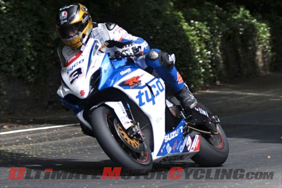 2012-martin-and-cummins-top-fives-at-armoy-races (1)