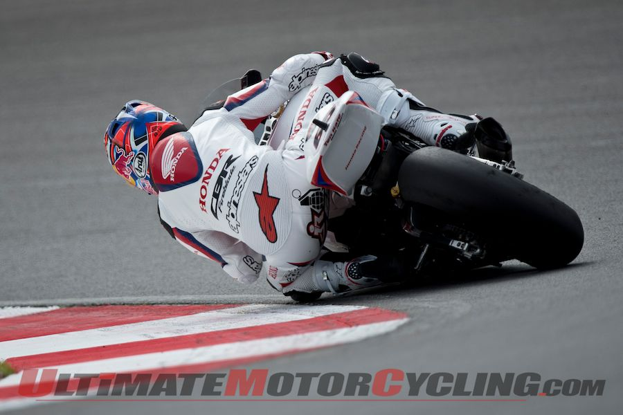 2012-moscow-world-superbike-results 3