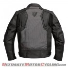 2012-rev-it-ignition-jacket-and-gear-two-pants 3