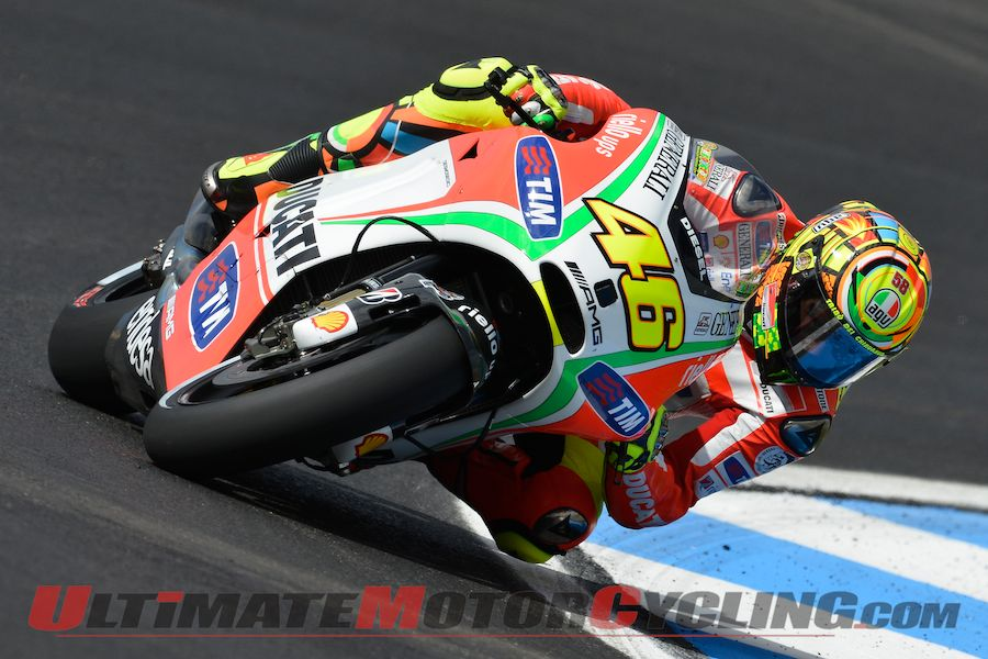 2012-rossi-to-leave-ducati-rejoin-yamaha 5
