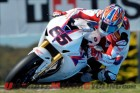 2012-silverstone-world-superbike-preview 4
