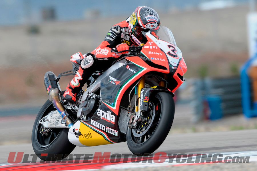 2012-silverstone-world-superbike-preview 5