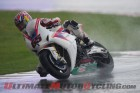 2012-silverstone-world-superbike-results 3