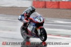 2012-silverstone-world-superbike-statistics 5