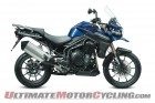 2012-triumph-tiger-explorer-wallpaper 1