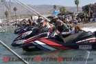 2012-win-your-way-into-the-best-party-in-powersports 2