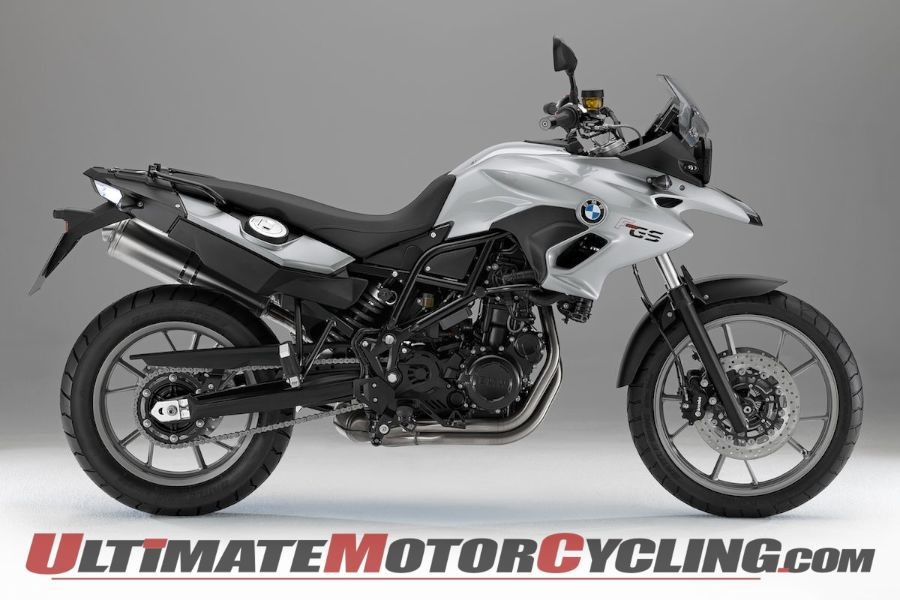 2013-bmw-f-700-gs-quick-look 4