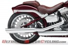 2013-harley-davidson-cvo-breakout-preview 4