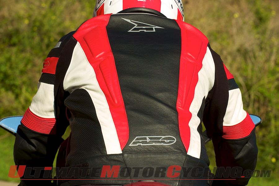 axo-byway-motorcycle-jacket-review 3