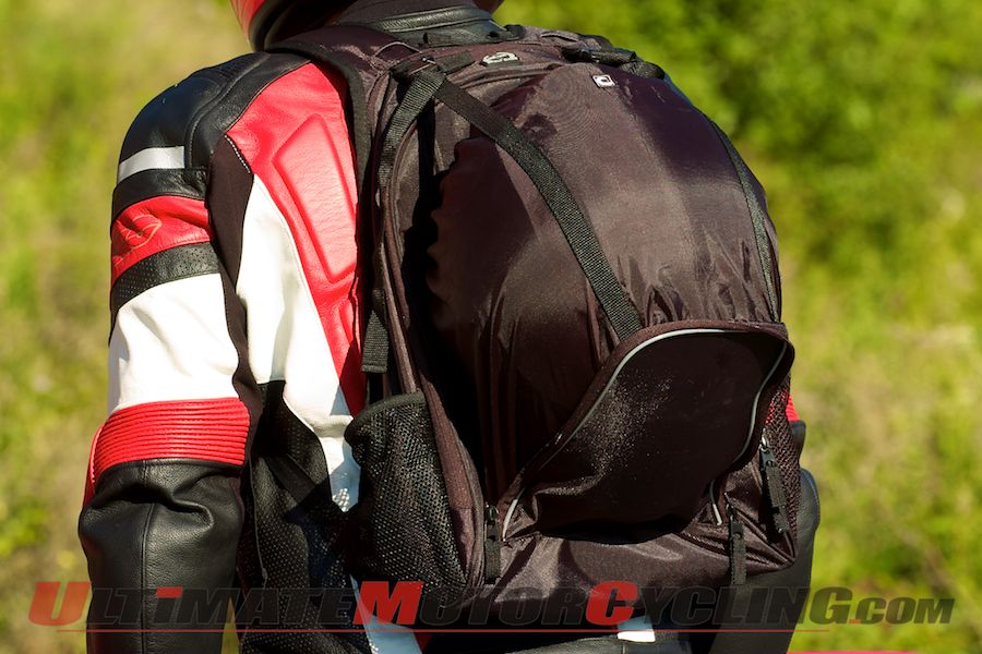 cycle-case-helmet-backpack-review 3