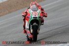 2012-ducati-team-to-check-gp12s-progress-at-aragon 2