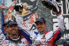 2012-france-dominates-germany-isde-day-six-results 4