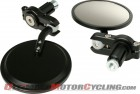 2012-gear-gremlin-indispensable-motorcycle-accessories 3