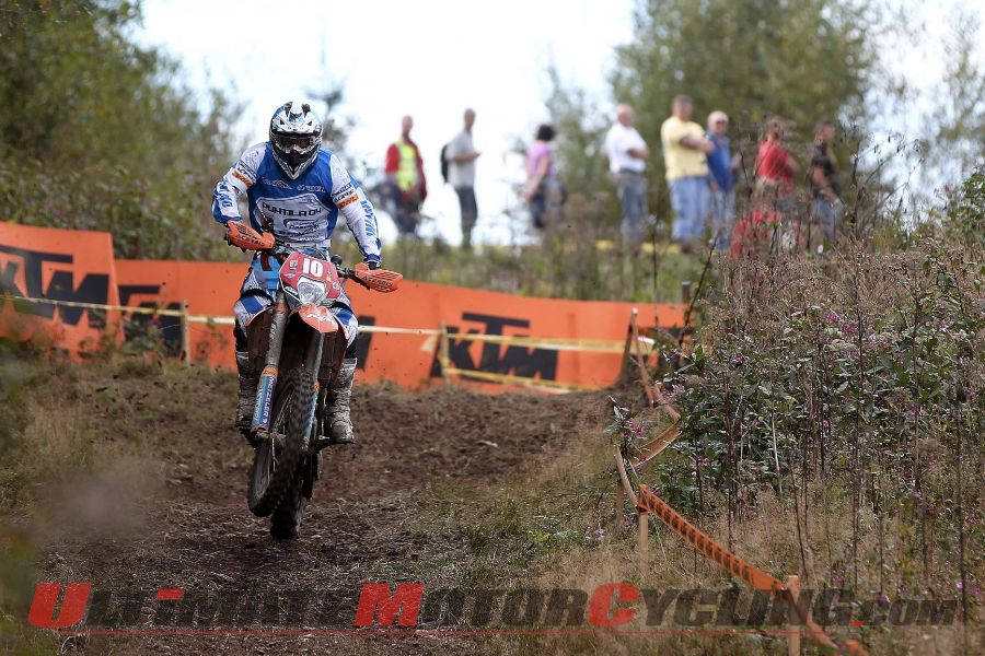 2012-germany-isde-day-four-ktm-report 3