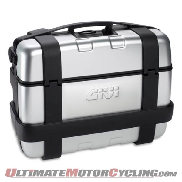 2012-givi-trekker-cases-quickshift-review 3