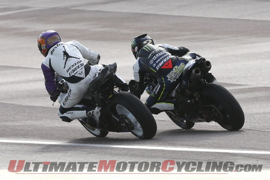 2012-homestead-miami-ama-superbike-race-two-results 3
