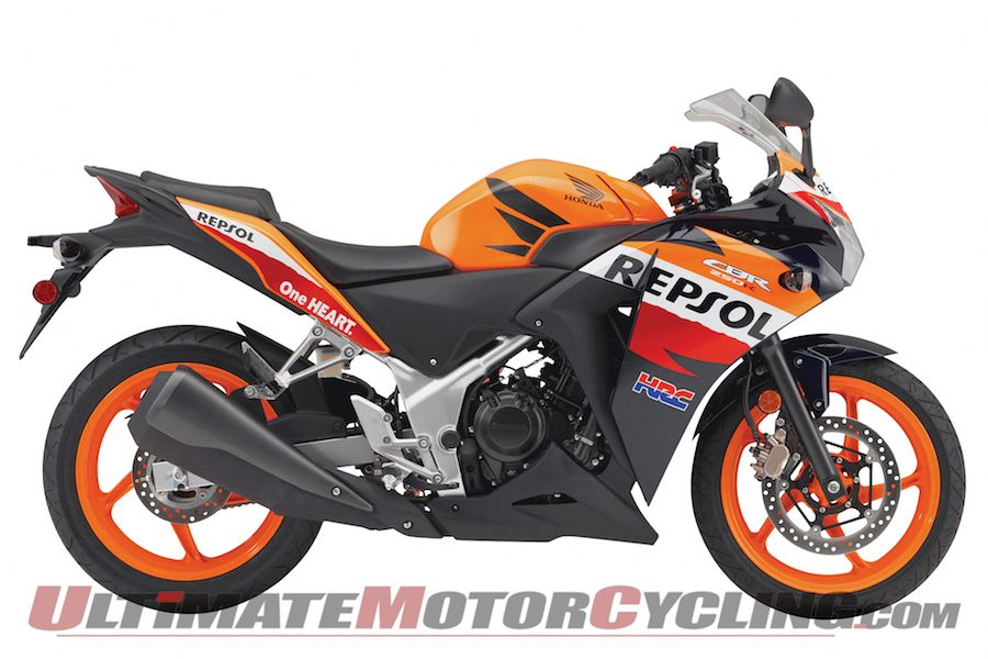 2012-honda-returns-with-popular-motorcycles-for-2013 5