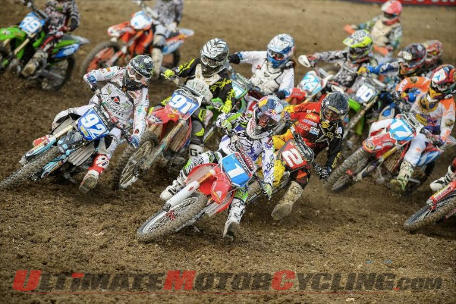2012-lake-elsinore-ama-motocross-results 1